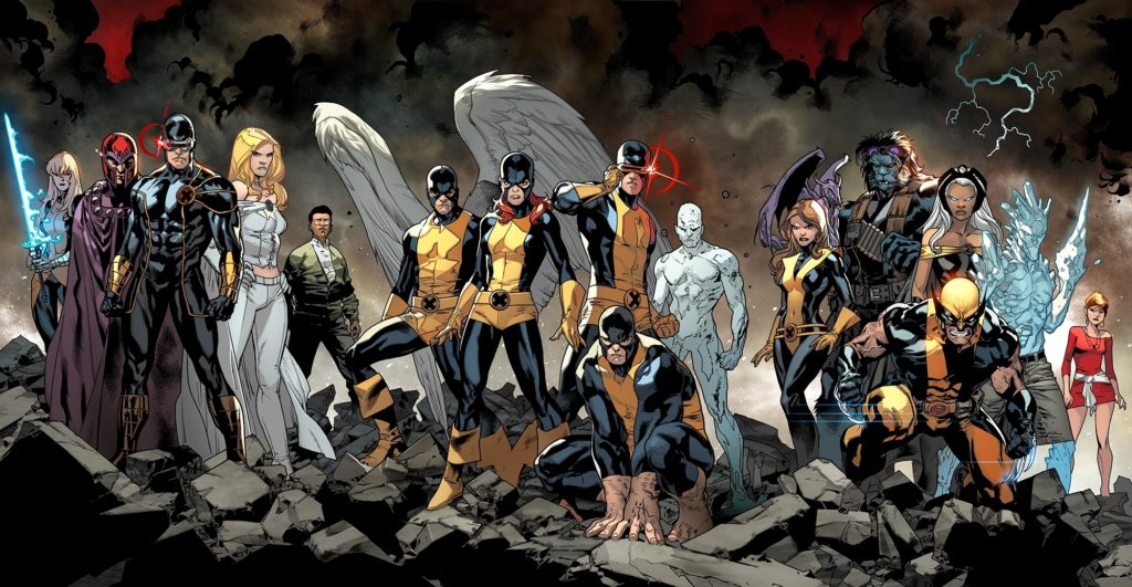 10 Most Popular X Men Wallpapers FULL HD 1080p For PC Desktop 2018 free download new x men wallpapers for desktop 18 diariovea 1024x531