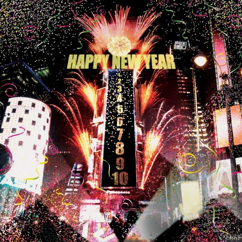 10 Latest New Years Eve Wallpaper FULL HD 1080p For PC Background 2018 free download new year eve wallpapers crazy frankenstein 800x800
