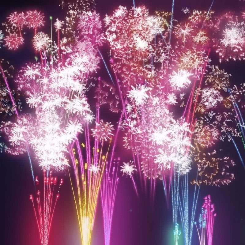 10 Latest New Years Eve Wallpaper FULL HD 1080p For PC Background 2018 free download new years eve wallpaper high definition high quality widescreen 800x800