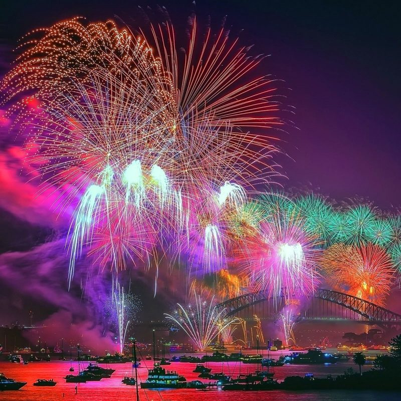 10 Latest New Years Eve Wallpaper FULL HD 1080p For PC Background 2018 free download new years eve wallpapers wallpaper high definition high quality 800x800