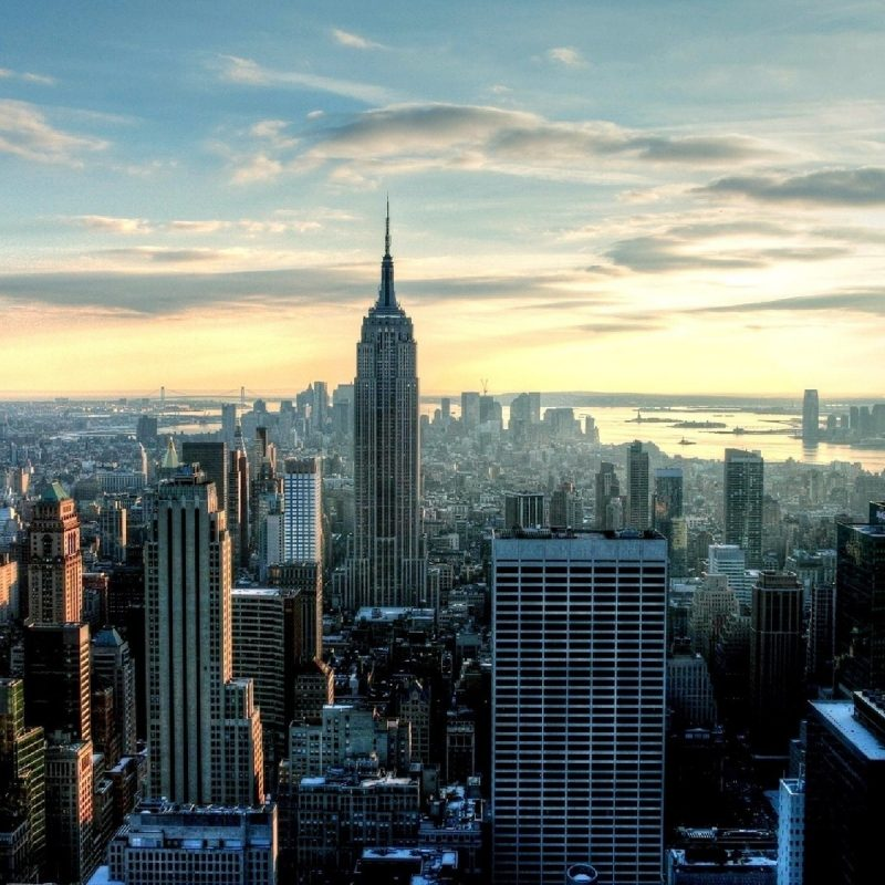 10 New New York City Hd Wallpapers 1080P FULL HD 1080p For PC Background 2018 free download new york 1080p wallpaper 79 images 800x800