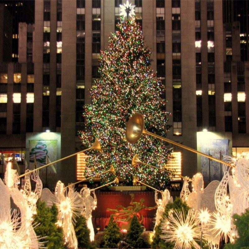 10 Most Popular New York City Christmas Wallpaper FULL HD 1920×1080 For PC Background 2018 free download new york christmas wallpapers wallpaper cave 3 800x800