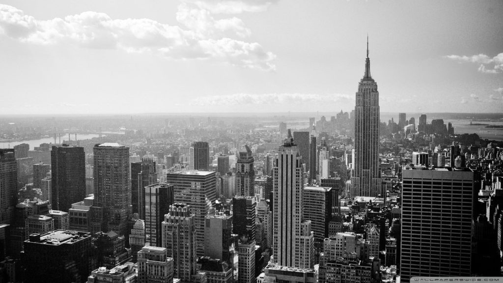10 New New York City Wallpaper 1920X1080 FULL HD 1920×1080 For PC Background 2020 free download new york city 2 wallpaper 1920x1080 wallpaper hd pinterest 1024x576