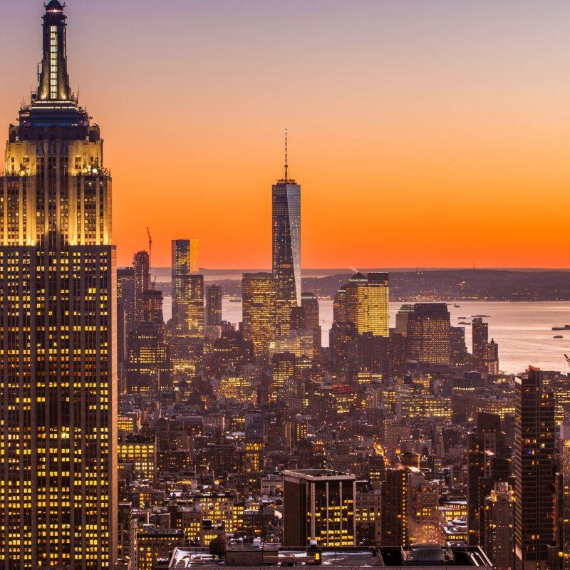 10 Latest Nyc Skyline Desktop Background FULL HD 1920×1080 For PC Background 2018 free download new york city aerial view e29da4 4k hd desktop wallpaper for 4k ultra hd 800x800