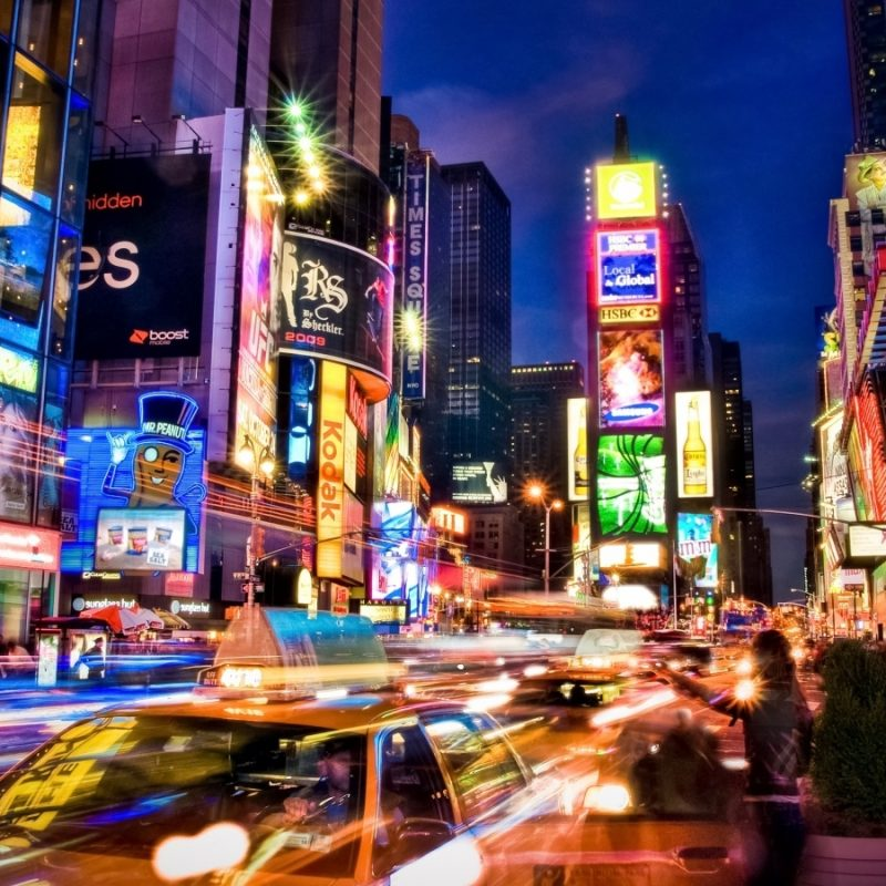 10 Best Wallpapers New York City FULL HD 1080p For PC Background 2018 free download new york city at night e29da4 4k hd desktop wallpaper for 4k ultra hd tv 1 800x800
