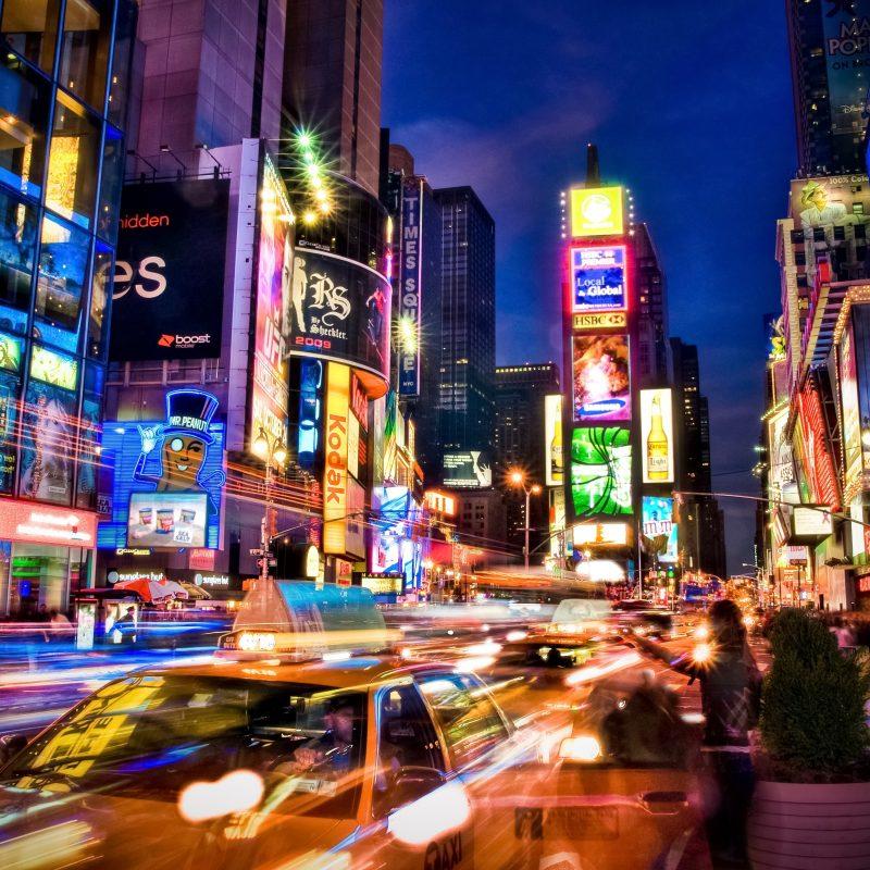 10 New New York Wallpaper Night FULL HD 1080p For PC Background 2018 free download new york city at night e29da4 4k hd desktop wallpaper for 4k ultra hd tv 4 800x800