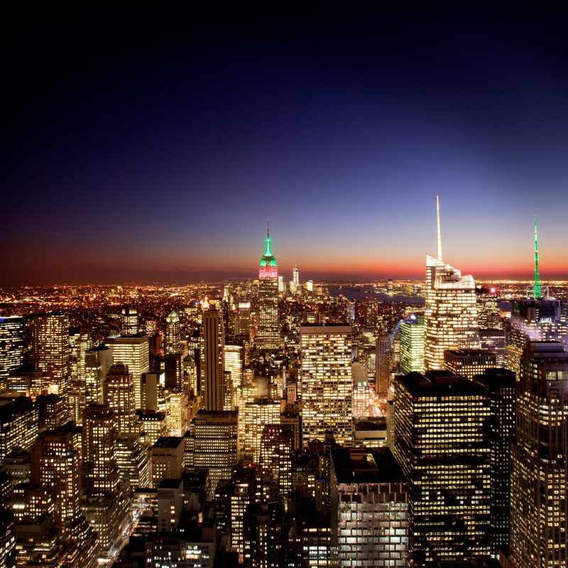10 New New York Wallpaper Night FULL HD 1080p For PC Background 2018 free download new york city at night e29da4 4k hd desktop wallpaper for e280a2 dual monitor 800x800