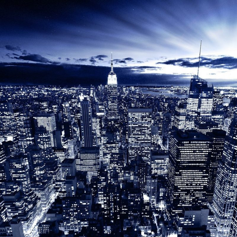 10 Best New York City Night Hd Wallpaper FULL HD 1080p For PC Background 2020 free download new york city at night hd wallpapers i hd images 800x800