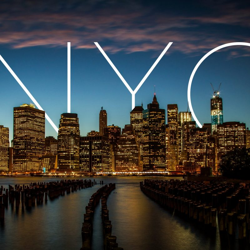 10 Most Popular New York City Computer Wallpaper FULL HD 1920×1080 For PC Background 2018 free download new york city backgrounds pixelstalk 1 800x800