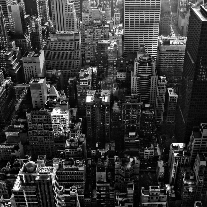 10 Best Hd Wallpaper New York FULL HD 1080p For PC Desktop 2018 free download new york city black and white wallpaper 1920x1080 10 000 fonds d 1 800x800