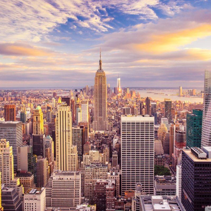 10 Best Hd Wallpaper New York FULL HD 1080p For PC Desktop 2018 free download new york city buildings e29da4 4k hd desktop wallpaper for 4k ultra hd 10 800x800