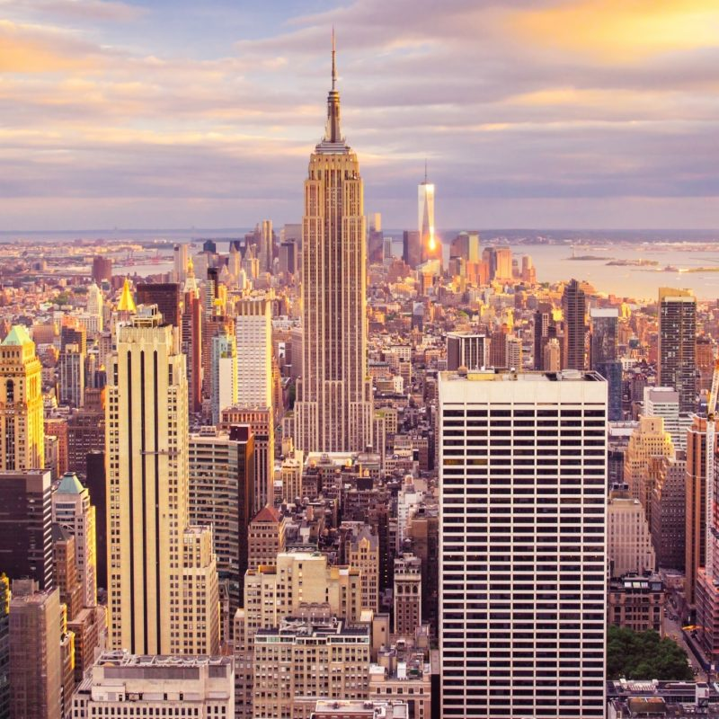 10 Best New York Wall Paper FULL HD 1080p For PC Desktop 2018 free download new york city buildings e29da4 4k hd desktop wallpaper for 4k ultra hd 3 800x800