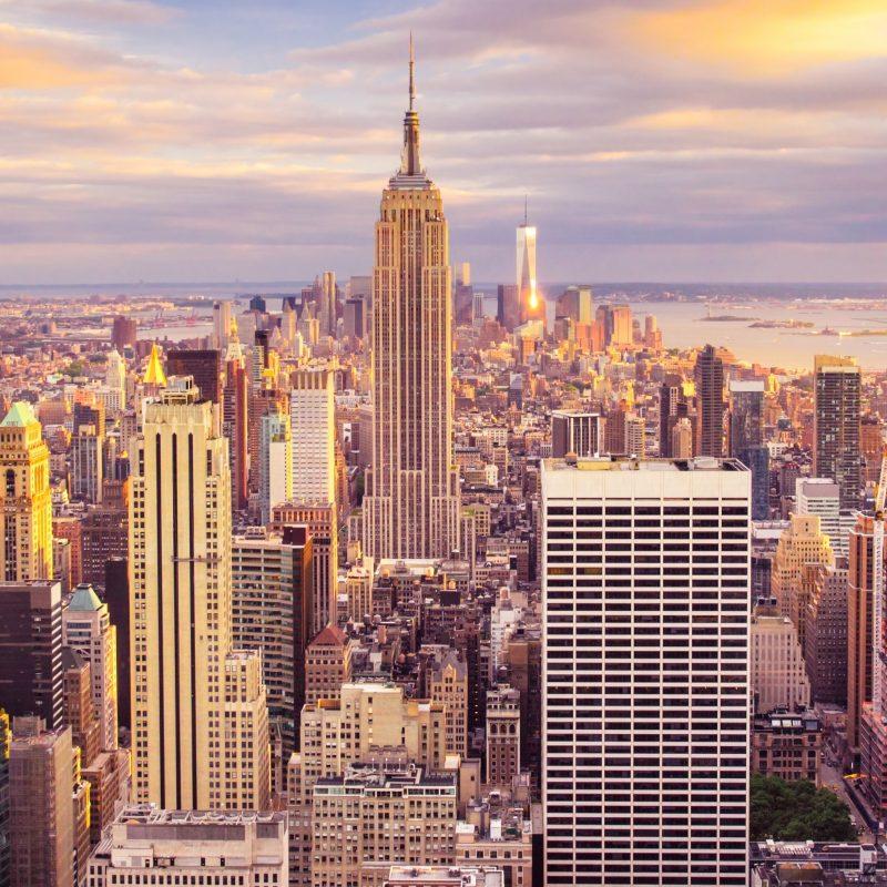 10 Best Wallpapers Of New York FULL HD 1920×1080 For PC Background 2018 free download new york city buildings e29da4 4k hd desktop wallpaper for 4k ultra hd 5 800x800