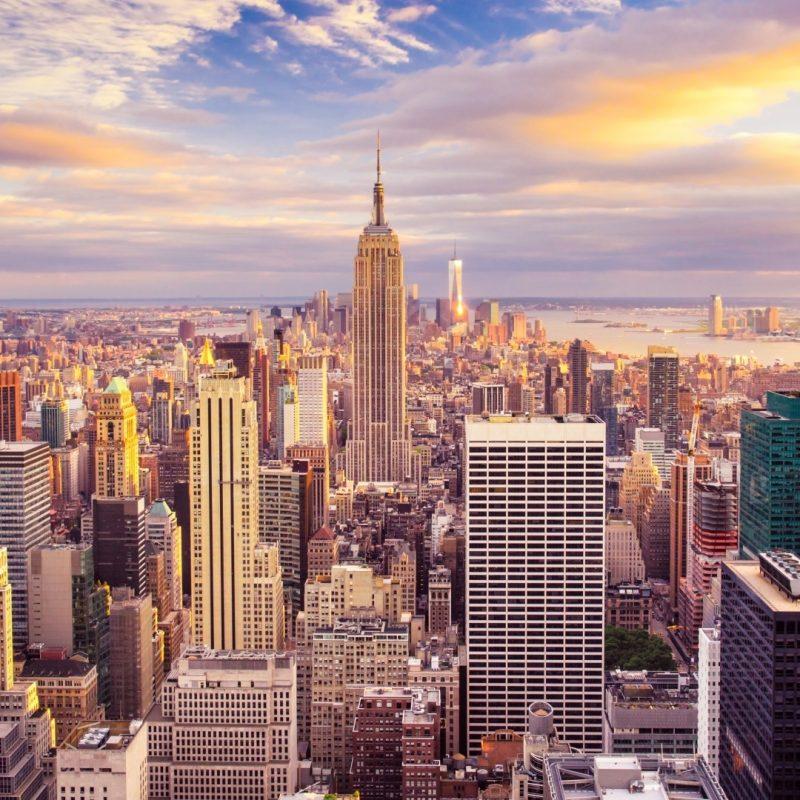 10 Top New York Wallpaper 1920X1080 FULL HD 1920×1080 For PC Background 2018 free download new york city buildings e29da4 4k hd desktop wallpaper for 4k ultra hd 9 800x800