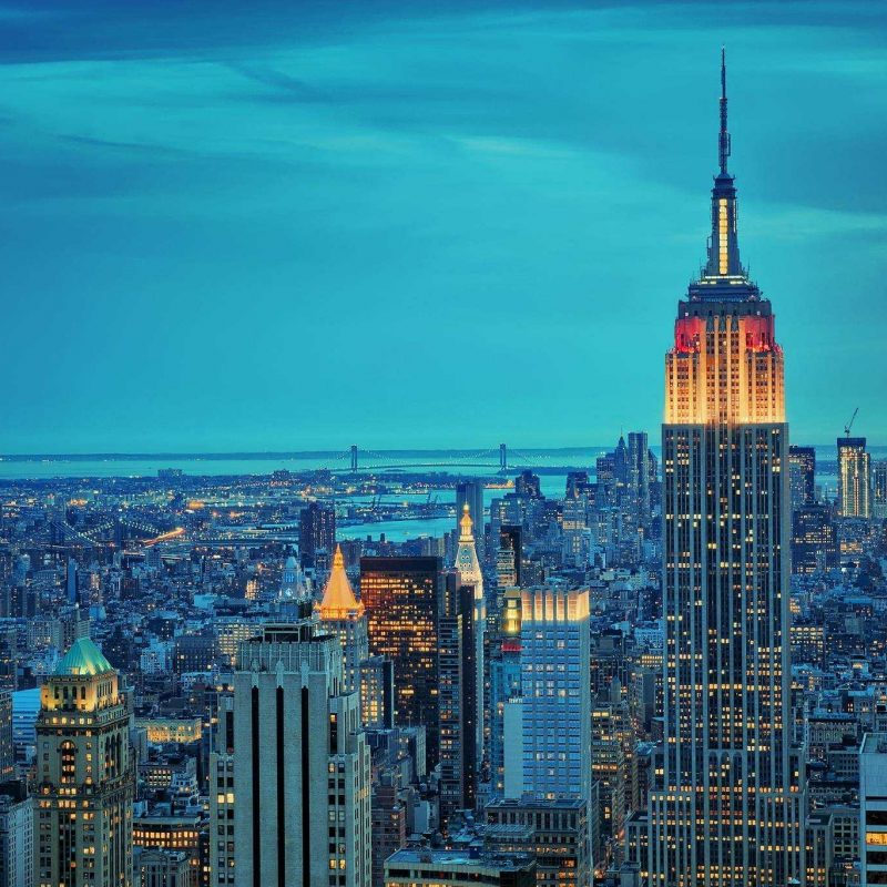 10 Latest New York City Computer Background FULL HD 1920×1080 For PC Desktop 2018 free download new york city desktop backgrounds high quality of androids wallvie 800x800