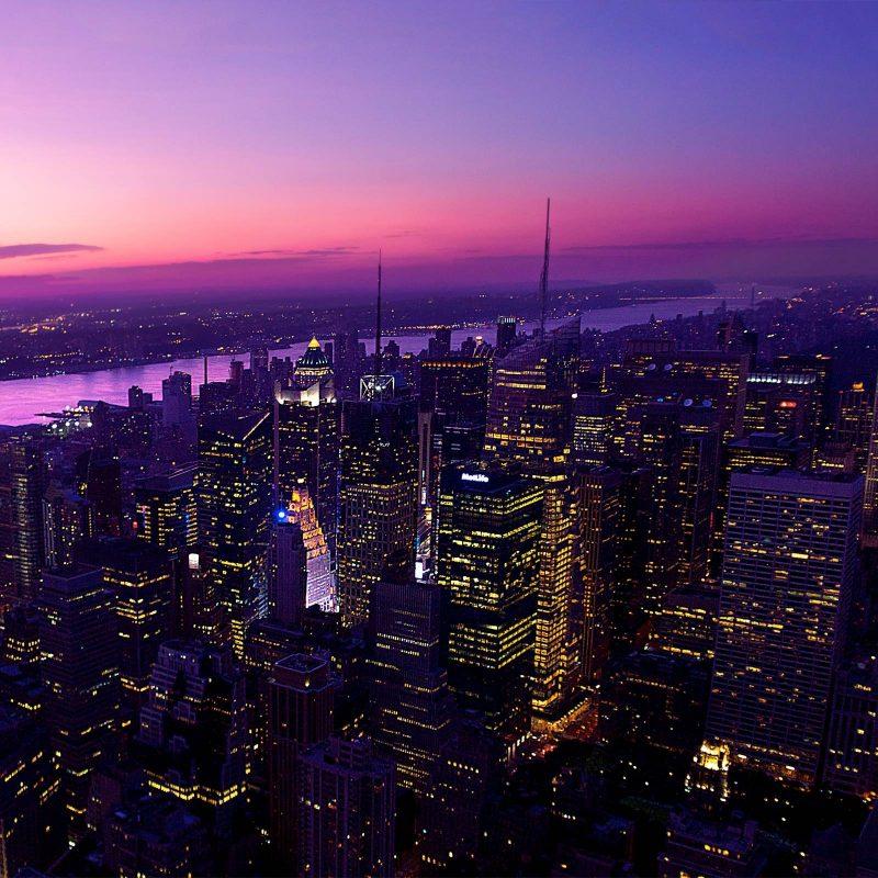 10 Best New York City Desktop Wallpaper Hd FULL HD 1080p For PC Desktop 2018 free download new york city desktop backgrounds wallpaper cave 12 800x800
