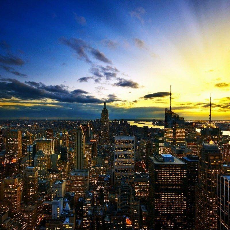 10 Latest City Skyline Desktop Wallpaper FULL HD 1920×1080 For PC Desktop 2018 free download new york city desktop backgrounds wallpaper cave 6 800x800