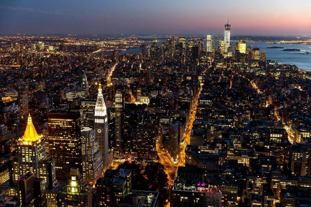 10 Most Popular Desktop Backgrounds New York FULL HD 1920×1080 For PC Background 2018 free download new york city desktop wallpaper c2b7e291a0 1024x683