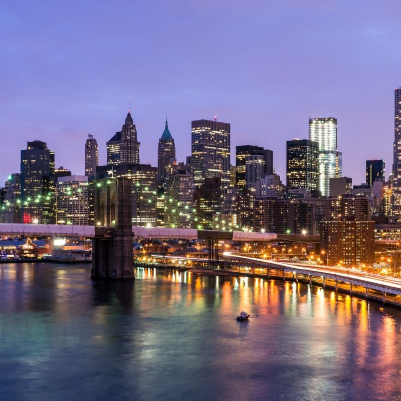 10 Best New York City Desktop Wallpaper Hd FULL HD 1080p For PC Desktop 2018 free download new york city desktop wallpaper hd 6981465 3 800x800