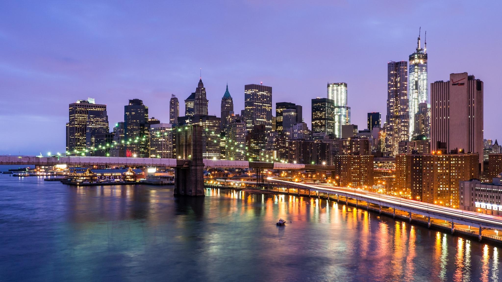 new york city desktop wallpaper hd #6981465