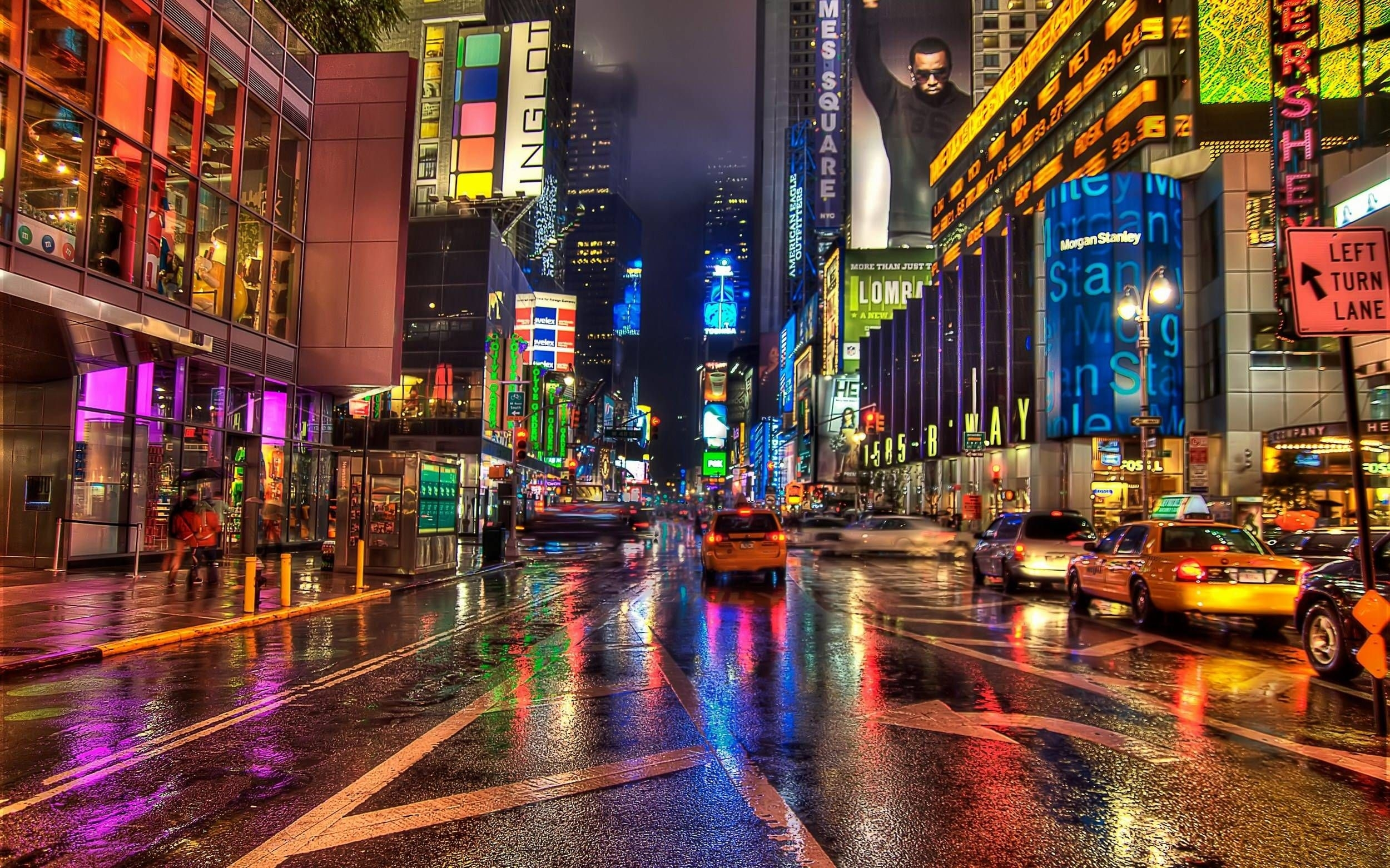 new york city hd images : get free top quality new york city hd
