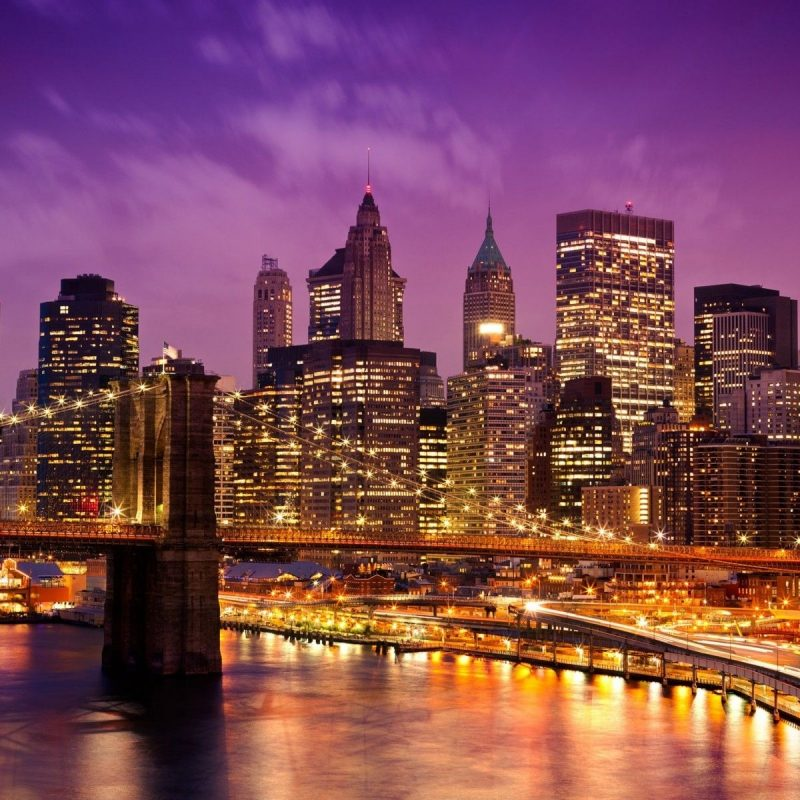 10 Latest New York City Computer Background FULL HD 1920×1080 For PC Desktop 2018 free download new york city hd images get free top quality new york city hd 800x800
