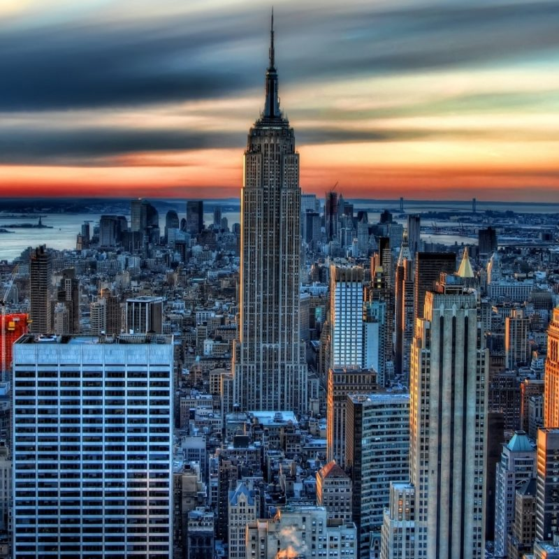 10 Latest New York City Wallpapers Hd FULL HD 1080p For PC Desktop 2018 free download new york city hdr e29da4 4k hd desktop wallpaper for 4k ultra hd tv 12 800x800