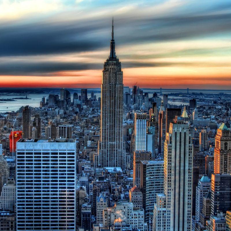 10 Best Wallpapers New York City FULL HD 1080p For PC Background 2020 free download new york city hdr e29da4 4k hd desktop wallpaper for 4k ultra hd tv 4 800x800