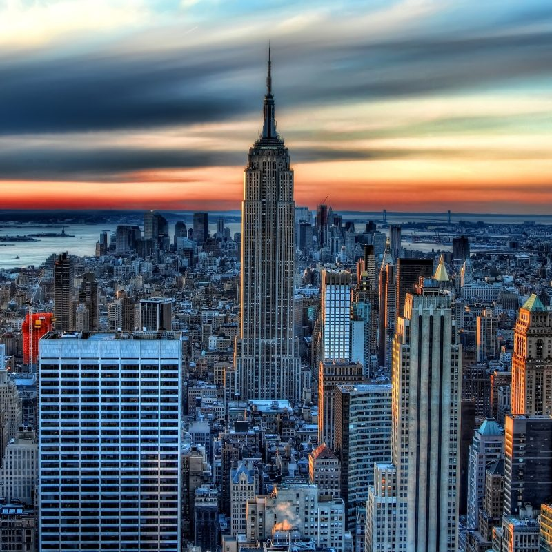 10 Latest Nyc Skyline Desktop Background FULL HD 1920×1080 For PC Background 2018 free download new york city hdr e29da4 4k hd desktop wallpaper for 4k ultra hd tv 5 800x800