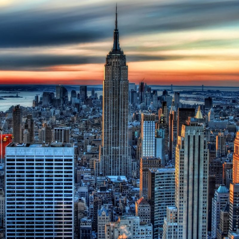 10 Latest 1080P New York Wallpaper FULL HD 1920×1080 For PC Background 2020 free download new york city hds 1080p walldevil 800x800