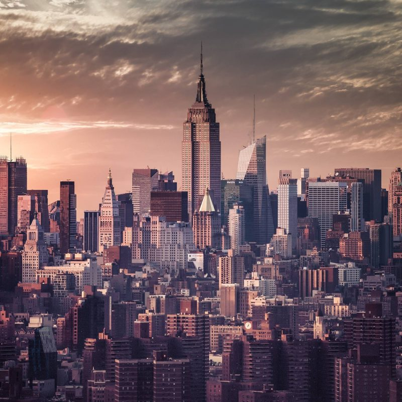 10 Most Popular New York Skyline Wallpaper Hd FULL HD 1080p For PC Background 2020 free download new york city images wallpapers group 91 800x800