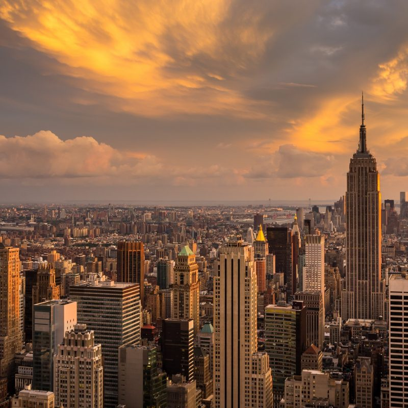 10 Best New York City Desktop Wallpaper Hd FULL HD 1080p For PC Desktop 2018 free download new york city manhattan sunset 4k ultra hd desktop wallpaper 1 800x800