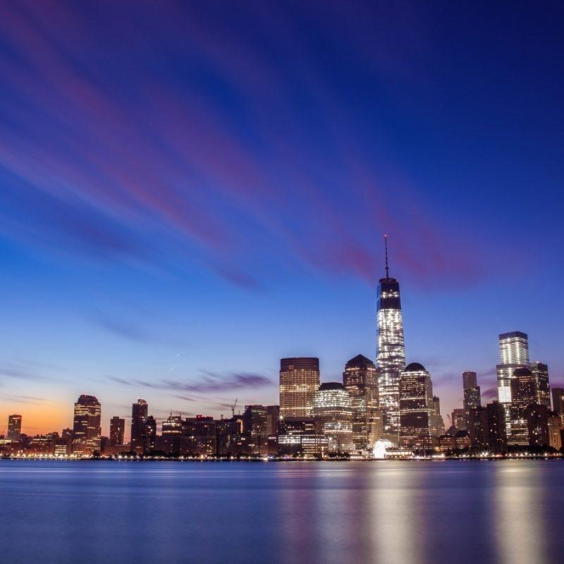 10 Most Popular New York Skyline Wallpaper Hd FULL HD 1080p For PC Background 2020 free download new york city skyline e29da4 4k hd desktop wallpaper for 4k ultra hd tv 800x800