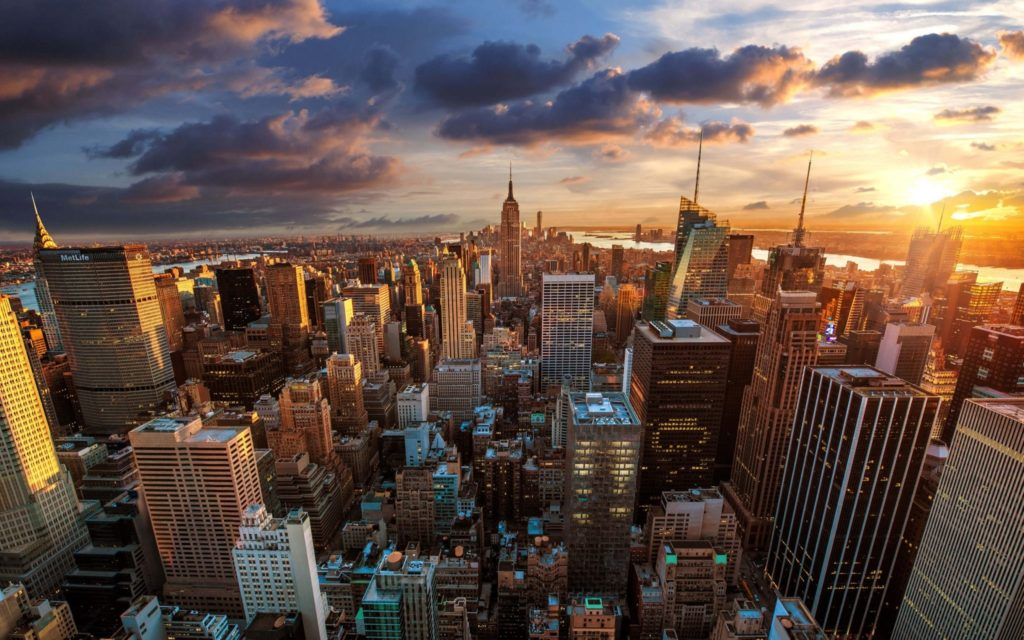 10 Latest New York Skyline Hd FULL HD 1920×1080 For PC Desktop 2021 free download new york city skyline hd wallpapers 5 1024x640