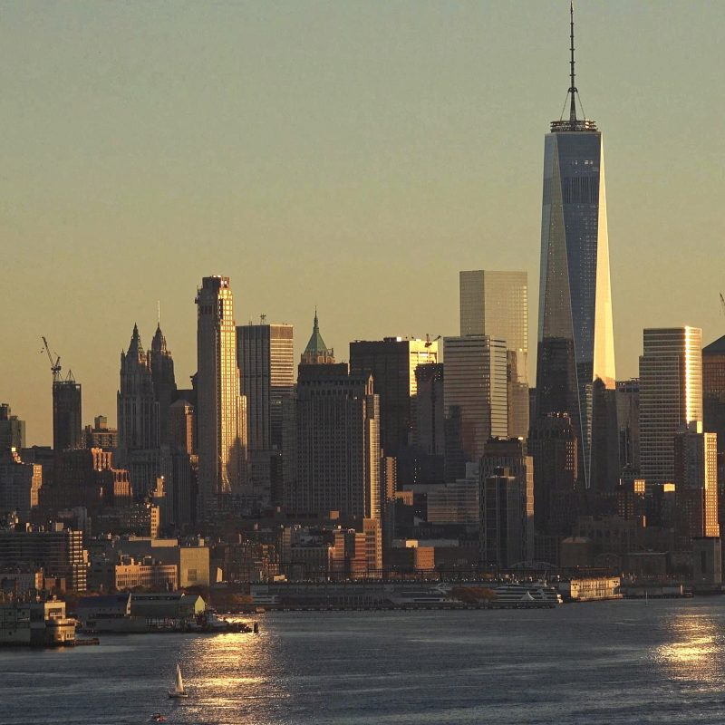10 Best New York City Pictures Hd FULL HD 1920×1080 For PC Desktop 2018 free download new york city skyline in 4k ultra hd youtube 1 800x800