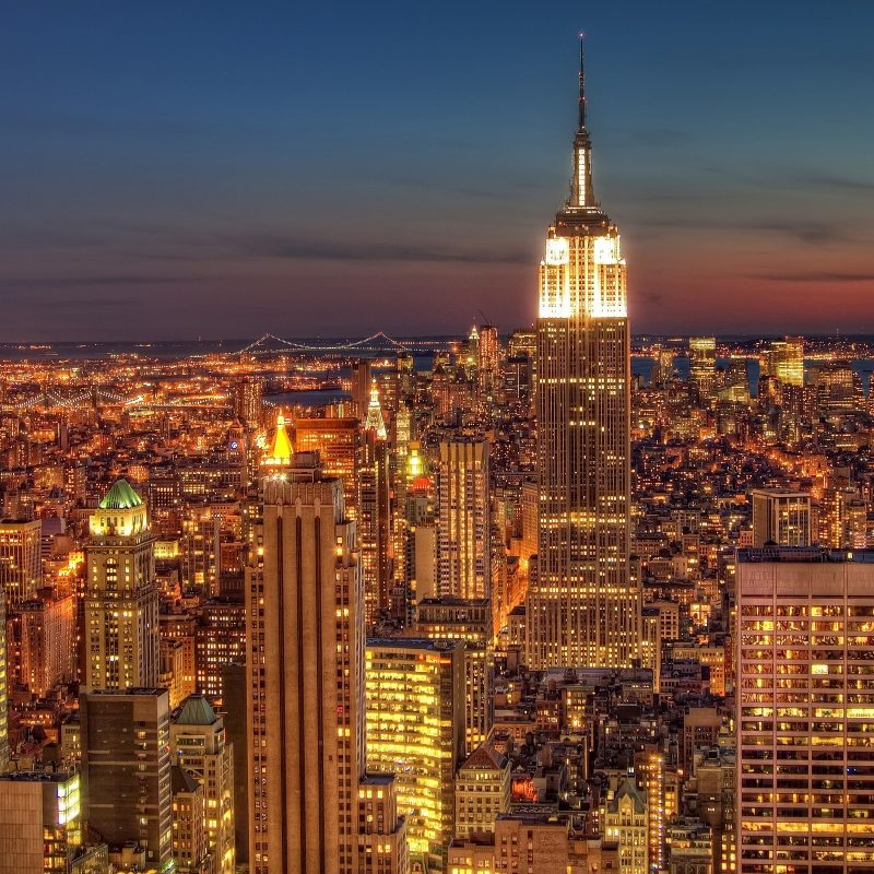 10 New New York Wallpaper Night FULL HD 1080p For PC Background 2018 free download new york city wallpaper 18006 2560x1600 px hdwallsource 800x800