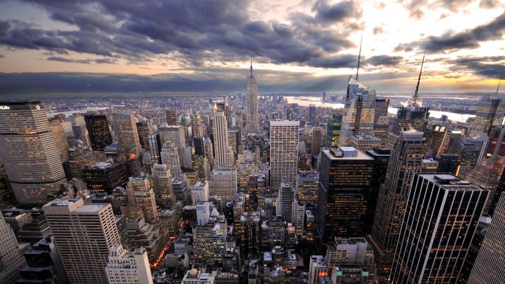 10 New New York City Wallpaper 1920X1080 FULL HD 1920×1080 For PC Background 2020 free download new york city wallpaper 18008 1920x1080 px hdwallsource 1024x576