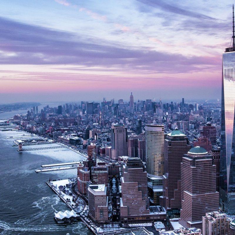 10 Best Wallpapers New York City FULL HD 1080p For PC Background 2018 free download new york city wallpaper hd pixelstalk 1 800x800