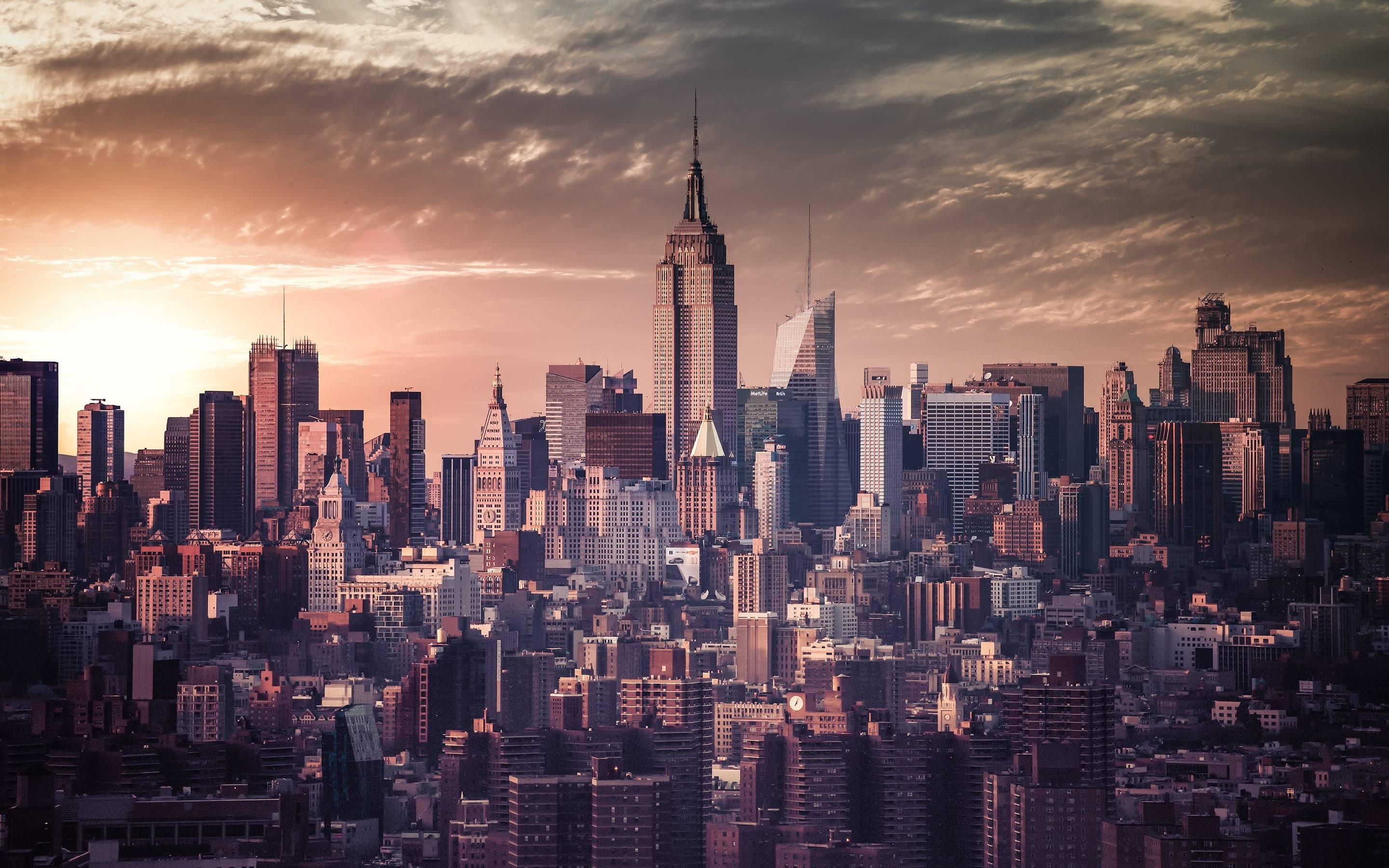 new york city wallpaper hd | pixelstalk