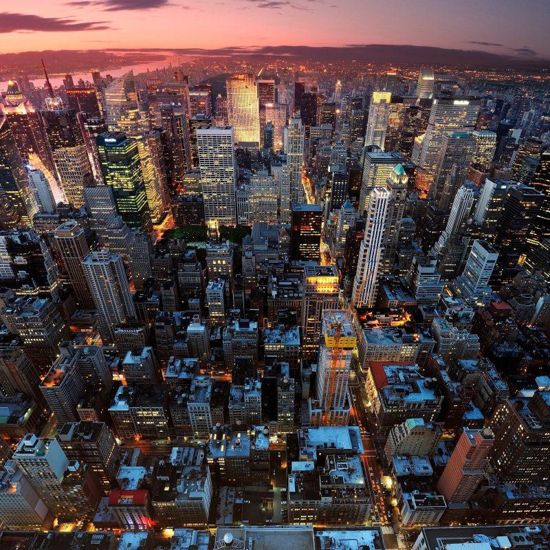 10 Latest New York City Wallpapers Hd FULL HD 1080p For PC Desktop 2018 free download new york city wallpaper hd widescreen 6969562 2 800x800