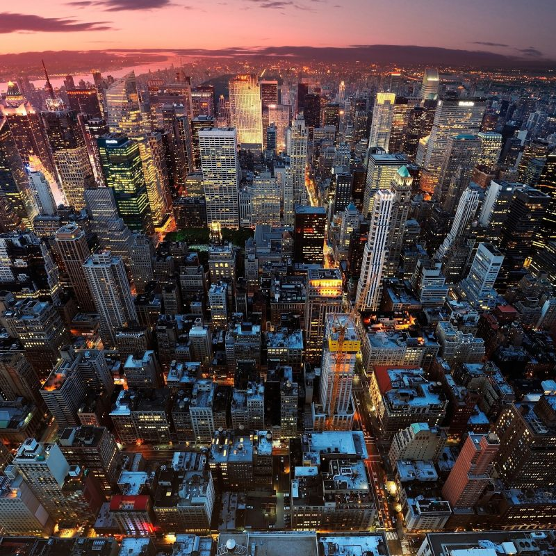 10 New New York City Wallpaper Hd FULL HD 1080p For PC Background 2018 free download new york city wallpaper hd widescreen 6969562 800x800
