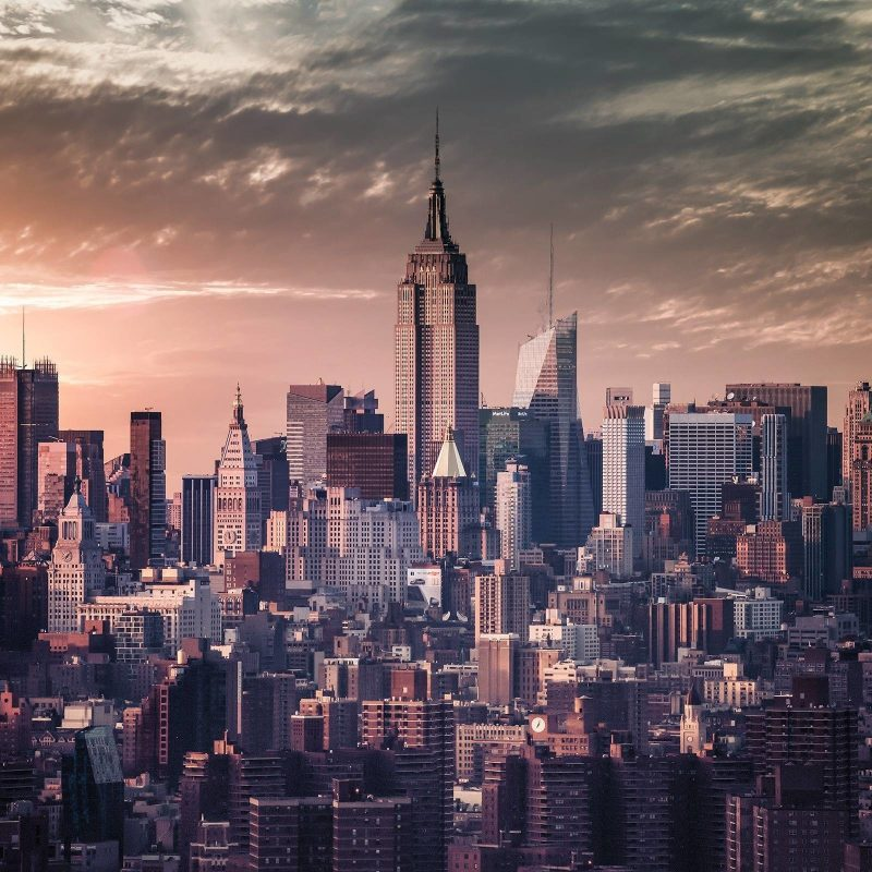 10 Latest Wallpaper Hd Widescreen City FULL HD 1080p For PC Background 2020 free download new york city wallpaper widescreen 71 images 800x800