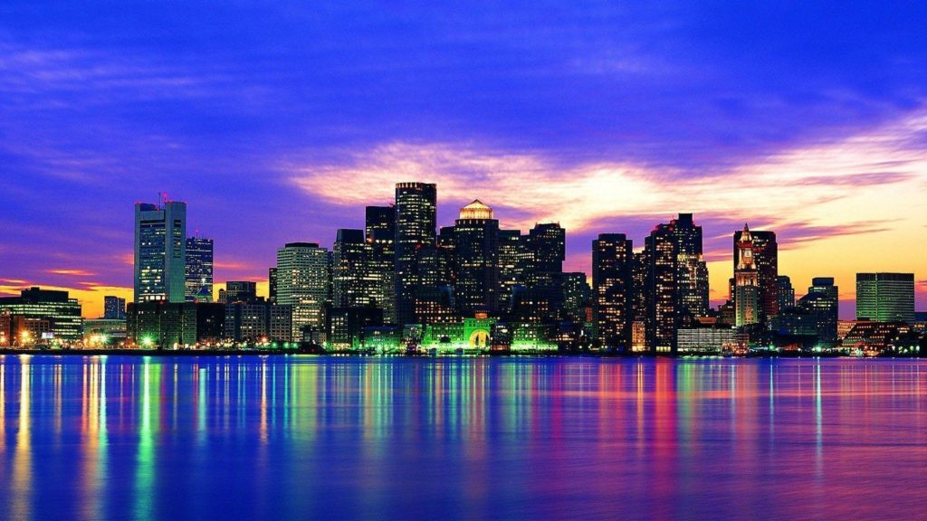 10 Top New York City Skyline Wallpaper Hd FULL HD 1920×1080 For PC Desktop 2018 free download new york city wallpapers hd pictures wallpaper cave 1024x576