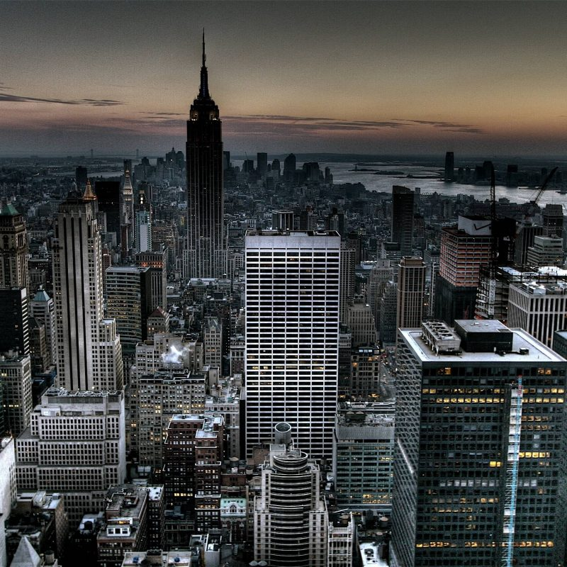 10 Top New York City Background Images FULL HD 1920×1080 For PC Background 2018 free download new york city wallpapers hd pictures wallpaper cave 2 800x800