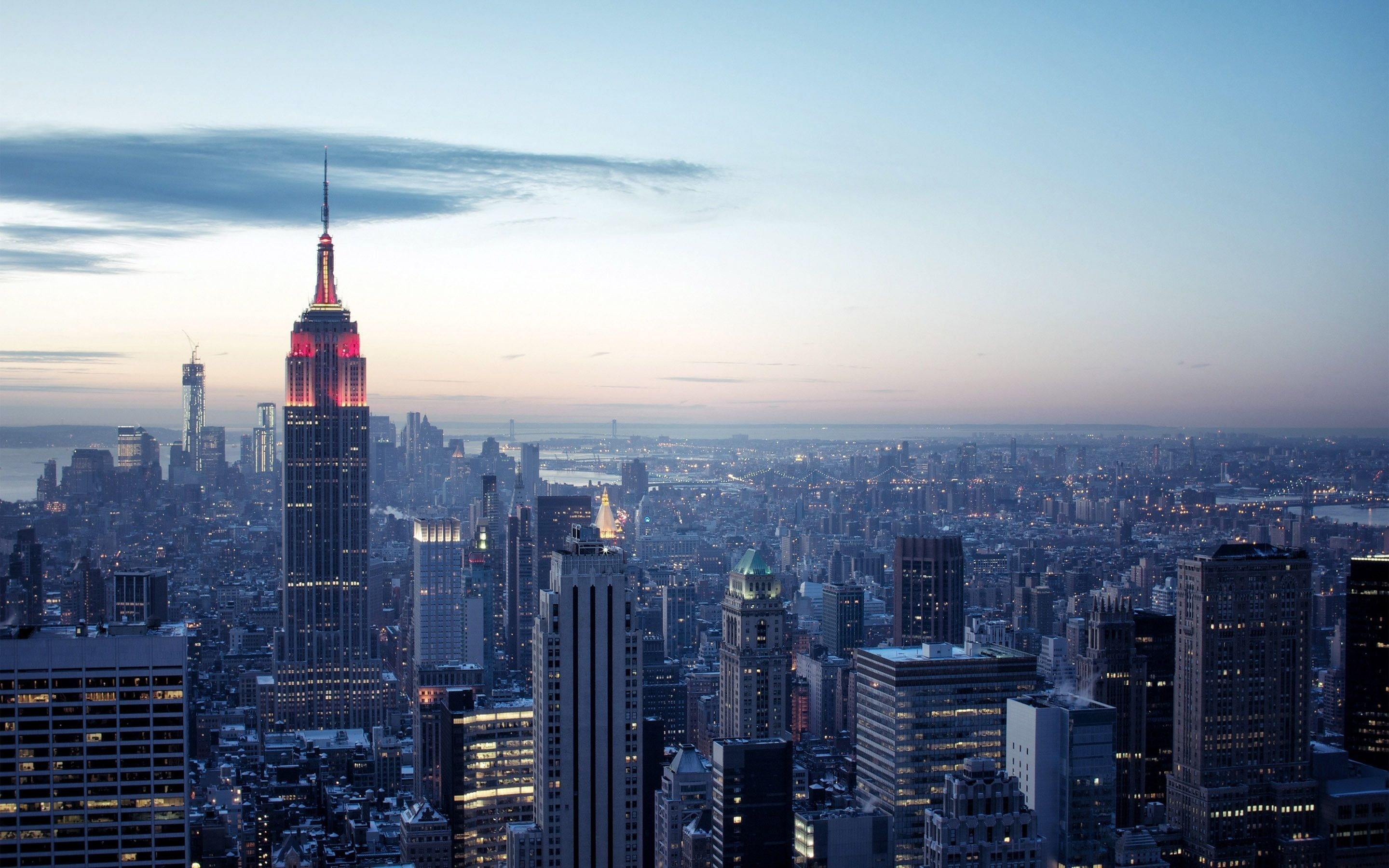 10 new new york city wallpaper hd full hd 1080p for pc background title new york city wallpapers hd pictures wallpaper wallpapers dimension 2880 x 1800 file type jpgjpeg voltagebd Gallery