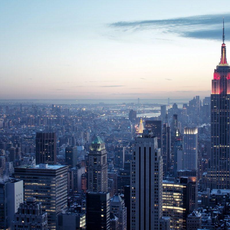 10 Best Hd Wallpaper New York FULL HD 1080p For PC Desktop 2018 free download new york city winter sunset e29da4 4k hd desktop wallpaper for 4k ultra 3 800x800
