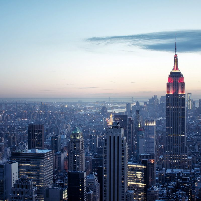 10 Best Wallpapers New York City FULL HD 1080p For PC Background 2018 free download new york city winter sunset e29da4 4k hd desktop wallpaper for 4k ultra 800x800