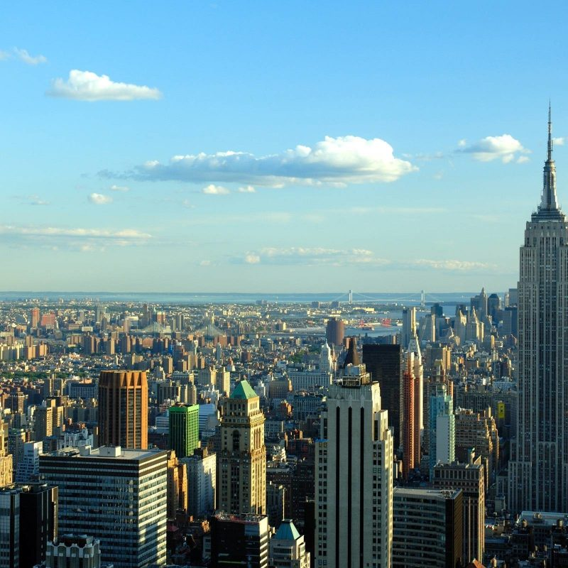 10 Latest City Skyline Desktop Wallpaper FULL HD 1920×1080 For PC Desktop 2018 free download new york desktop background 60 images 1 800x800
