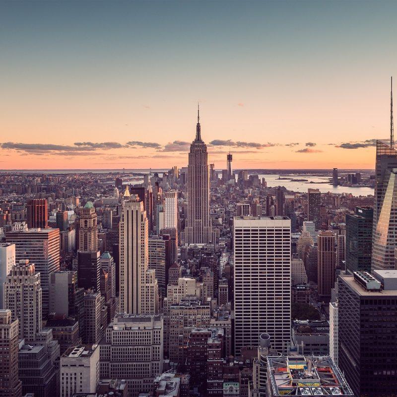 10 Most Popular New York Desktop Background FULL HD 1080p For PC Background 2018 free download new york desktop background 60 images 2 800x800