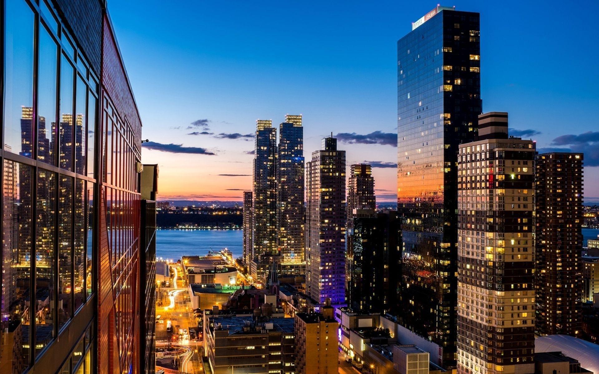 new york desktop wallpaper hd | new york | pinterest | wallpaper and